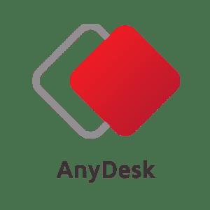 AnyDesk helpdesk computer reparatie
